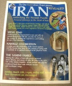 2009-mar15-iranflier