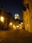 Rue La Porte
