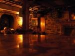 Le Pape-Georges tavern