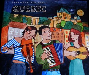 2009-apr20-quebeccd1