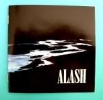 2009-apr6-alash2