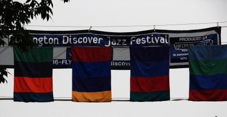 2009-Jun5-JazzFest001