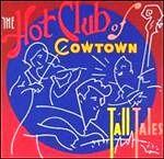 Hot Club of Cowtown (Austin)