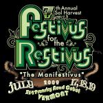 2009-JUL17-Festivus