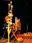 "the ""fortepianocalliophone"" / ""fortecalliopianophone"""