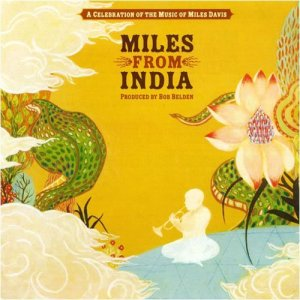 MIles from India, released 2008
