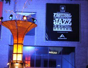2009-July4-MontrealJazzFest4