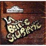 "La Bottine Souriante's ""Anthologie II"""