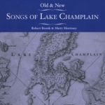 "Resnik/Morrissey's ""Songs of Lake Champlain"""