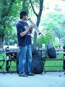 2009-Aug09-WashSquareParkNYC04