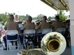 US Marine Band