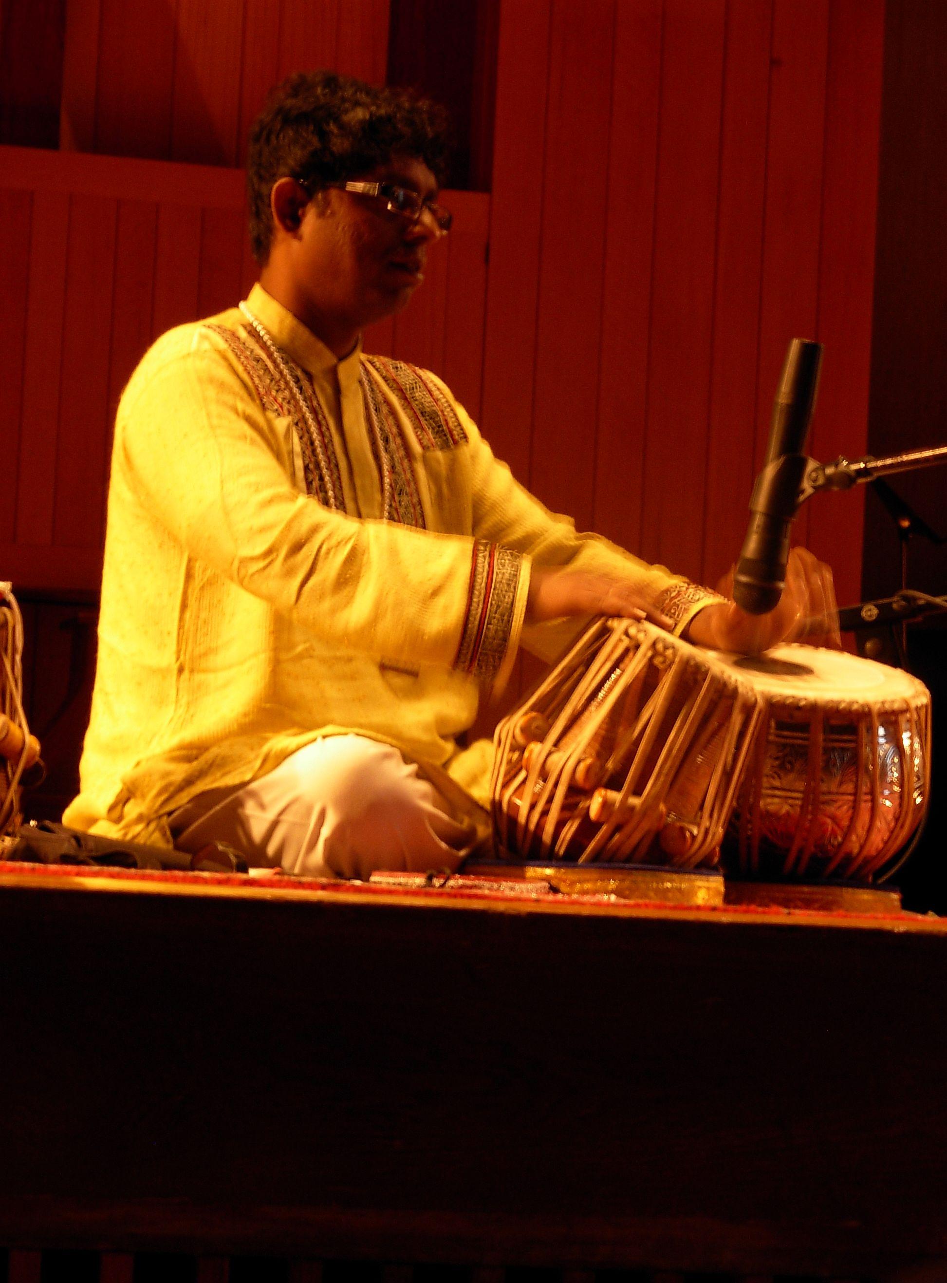 hindustani music Purabiya (indian classical vocal) (live) alla rakha, girija devi, sultan khan.