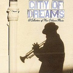 TradingFours4-CityOfDreams