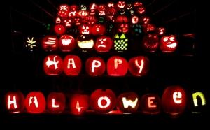 2008-Halloween-ConantFarm01