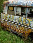 art IS cheap