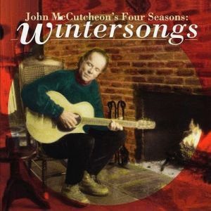 John McCutcheon Wintersongs