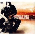 Cumbancha11-Novalima