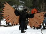 2010-Jan31-Ice-and-Fire-Festival 10