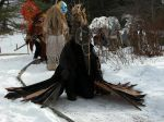 2010-Jan31-Ice-and-Fire-Festival 11
