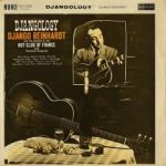 Django-Reinhardt-DjangologyLP