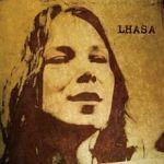 2009: Lhasa