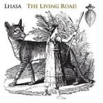 2003: The Living Road