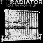 Big Heavy World/The Radiator