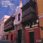 Creole Music CD