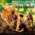 Sierra Leone Refugee All Stars[sm]