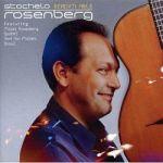 Stochelo Rosenberg