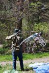 2010-May2-AllSpeciesDay005