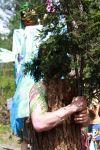 2010-May2-AllSpeciesDay007