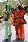 2010-May2-AllSpeciesDay009