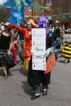 2010-May2-AllSpeciesDay015