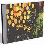 Guagua-Tres