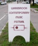 2010-Jul16-Warebrook01