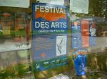 2010-Jul25-FestivalDesArts