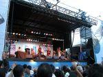 2010-Jun30-MontrealJazzFest-LA33-03