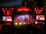 2010-Jun30-MontrealJazzFest-SlavicSoulParty-01