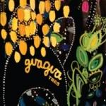 Guagua-Tres2