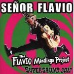 Senor Flavio-Supersaund