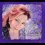 Michele Choiniere-La Violette