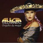 Alicia Villareal-Orgullo de Mujer