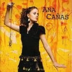 Ana Canas-Amor e Caos