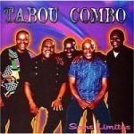 Tabou Combo-Sans Limites
