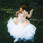Cassandra Wilson-Closer To You