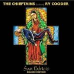 Chieftains-Ry Cooder-San Patricio