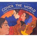 Cover the World-Putumayo