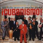 Cubanismo-Mucho Gusto