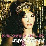 Natacha Atlas-Ayeshtem